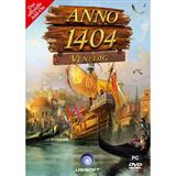 Anno 1404 - Venedig Add On (PC)