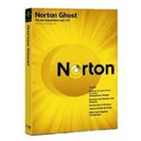Symantec Norton Ghost 15.0 32/64 Bit Deutsch Backup&Recovery FPP PC (DVD)