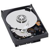 """640GB WD Caviar Green WD6400AADS 7200U/m 32MB 3,5"""" (8,9cm) SATA II"""