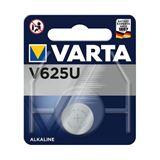 Varta Professional V625U LR9 Alkaline Knopfzellen Batterie 1.5 V 1er