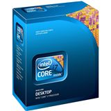 Intel Core i7 960 4x 3.20GHz So.1366 BOX