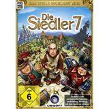Die Siedler 7 (PC/MAC)