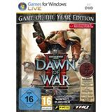 Dawn of War II Game of the Year Edition (PC)
