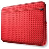 "LaCie Formoa Laptop Case 33cm (13"") red"