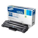 Samsung Toner MLT-D1052S/ELS schwarz