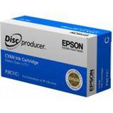 Epson Tinte S020447 C13S020447 cyan