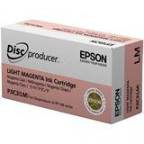 Epson Tinte C13S020449 magenta hell