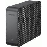 """1500GB Samsung G3 Station HX-DU015EC/AB2 3.5"""" (8.9cm) USB 2.0 schwarz"""