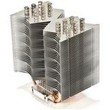 Scythe SCYS-1000 Yasya AMD und Intel S775, 1156, 1366, 939, 940, AM2(+), AM3