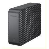 """2000GB Samsung G3 Station HX-DU020EC/AB2 3.5"""" (8.9cm) USB 2.0"""