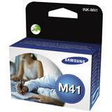 Samsung Tinte INK-M41/ELS schwarz