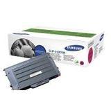 Samsung Toner CLT-K5082L/ELS schwarz