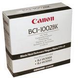 Canon Tinte BCI-1002BK 5843A001 schwarz