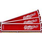 6GB Crucial Ballistix Tracer DDR3-1333 DIMM CL7 Tri Kit