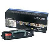 Lexmark X340H21G Toner LD