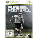 Pure Football (XBox360)