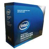 """160GB Intel X18-M G2 1.8"""" (4.6cm) SATA 3Gb/s MLC asynchron"""