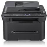 Samsung SCX-4623FN Multifunktion Laser Drucker 1200x1200dpi LAN/USB2.0