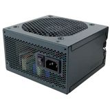 500 Watt Antec EarthWatts Green Non-Modular 80+ Bronze
