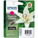Epson Tinte C13T05934020 magenta