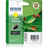 Epson Tinte T0544 C13T05444020 gelb