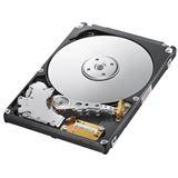 """400GB Samsung SpinPoint M7 HM400JI 5400U/m 8MB 2,5"""" (6,4cm) SATA II"""