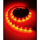 LAMPTRON FlexLight Pro 60cm rot LED Kit für Gehäuse
