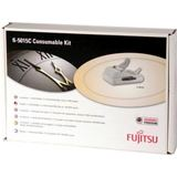Fujitsu Consumable Kit for FI-5015C