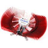 Zalman VF770 VGA Cooler