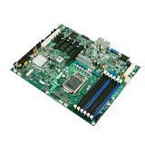 Intel Server Board S3420GP Intel 3420PCH So.1156 Dual Channel DDR3 ATX Retail