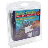 InLine Kartenleser Reinigungskarten 10 Stück (43219)