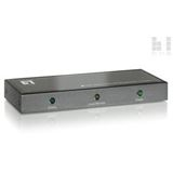 LevelOne Transmitter ADE-8202 2 Port 10/100M