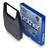 Brother 2230 PX50 RIBB(2) BLK