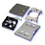 Intel Hot-Swap Drive Montagekit für Festplatten (APPTHSDBKIT)