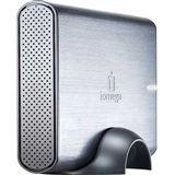 """2000GB Iomega Prestige Desktop 4019976349248 3.5"""" (8.9cm) USB"""