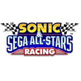 Sonic & Sega - All Stars Racing (PC)