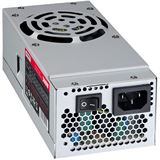 300 Watt Xilence TFX Power Non-Modular 80+