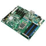 Intel S3420GPV Intel i3420 So.1156 Dual Channel DDR3 ATX Retail