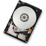 "500GB Hitachi 7K1000.C 0F10381 16MB 3.5"" (8.9cm) SATA 3Gb/s"