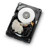 """300GB Hitachi Ultrastar 15K600 0B23661 64MB 3.5"""" (8.9cm) SAS"""