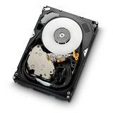 """450GB Hitachi Ultrastar 15K600 0B23662 64MB 3.5"""" (8.9cm) SAS"""