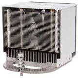 Antec Performance - Prozessorkühler AMD und Intel