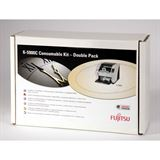 Fujitsu Consumable Kit for FI-5900C