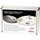 Fujitsu Consumable Kit - Scannerzubehörkit