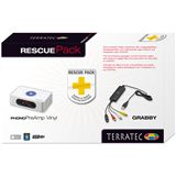 TerraTec RESCUE PACK