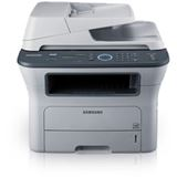 Samsung Multi SCX-4825FN