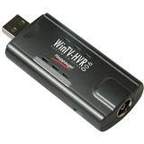 Hauppauge WinTV-HVR-900 SE
