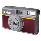 Kodak Einwegkamera Ultra Compact Flash 39 Bilder