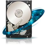 "500GB Seagate Constellation ES ST3500414SS 16MB 3.5"" (8.9cm) SAS"