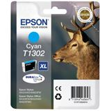 Epson Tinte C13T13024010 cyan